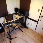 6Aスタジオ