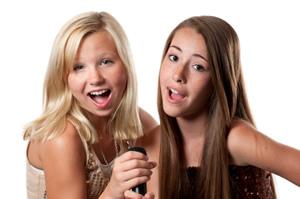 karaoke_photo