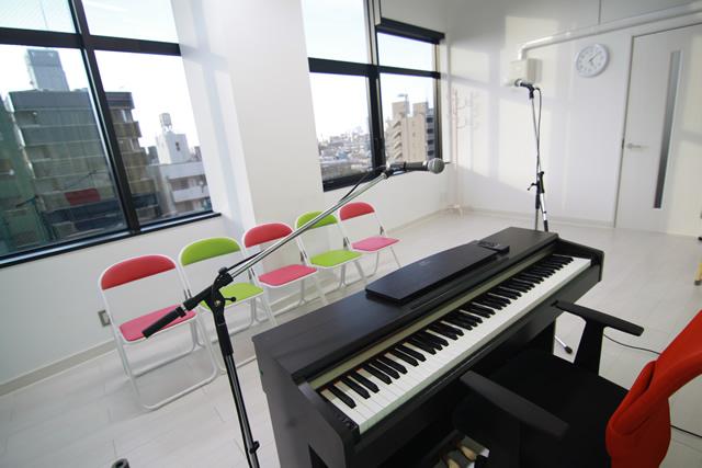 studio_011