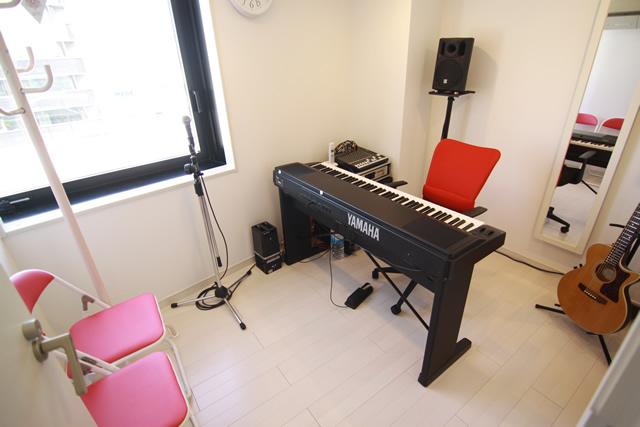 studio_03